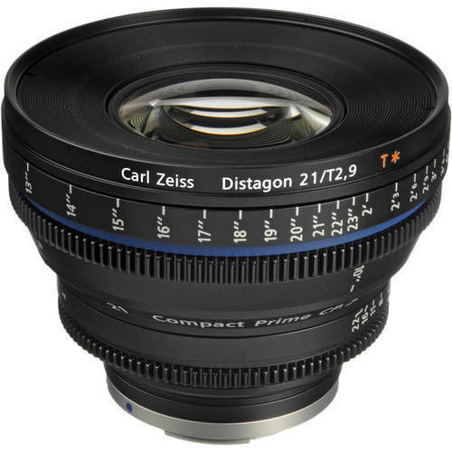 baf9cde128c7 Optika bérlés - CineRental