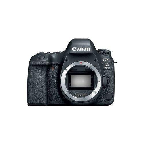 380d4391527 Canon 6D mark II kere
