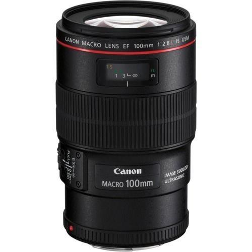 28197d1f0d2 Canoni objektiivid