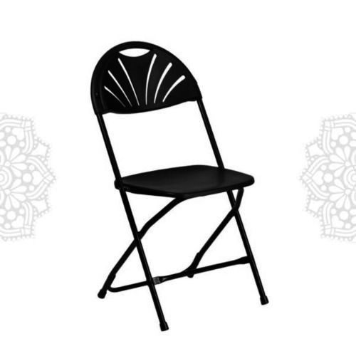 Fine Tables Chairs Ace Party Chair Rental Ncnpc Chair Design For Home Ncnpcorg