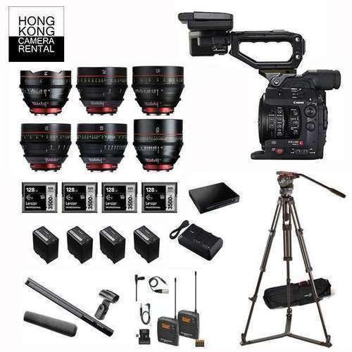 Hong Kong Camera Rental in Hong Kong, Camera Hire in Hong Kong, Rent