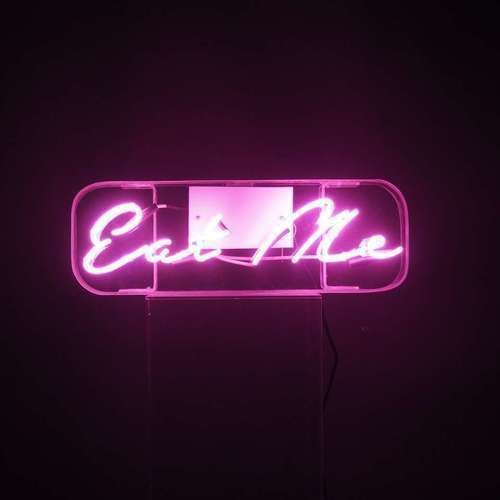 Neon Signs – Micktric Events